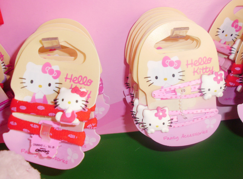 HELLO KITTY-ZOOM-004