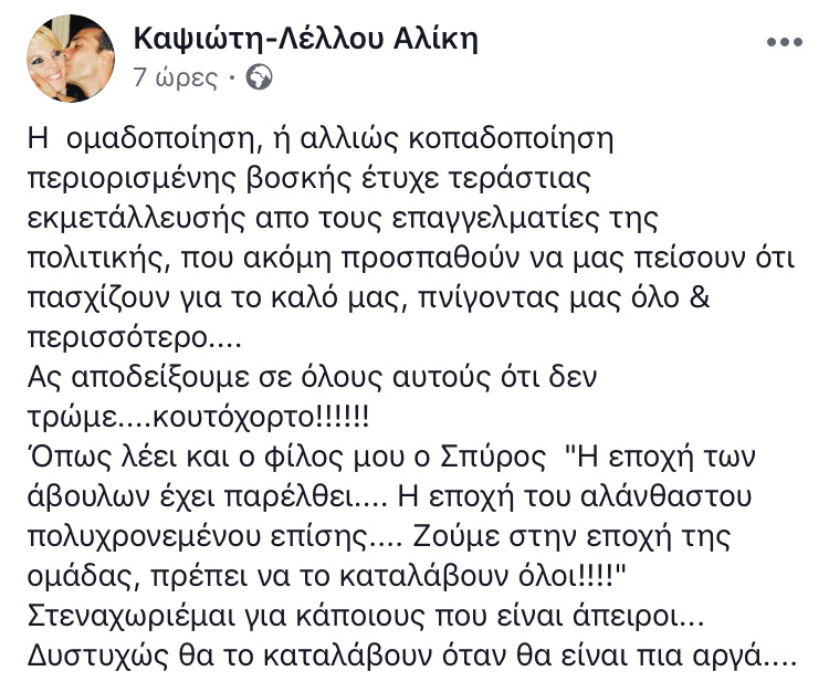 alikh lelou fb post 002