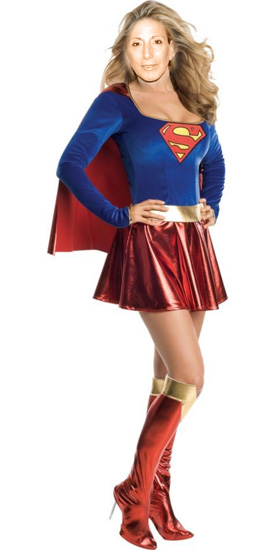 adamopoulou-supergirl