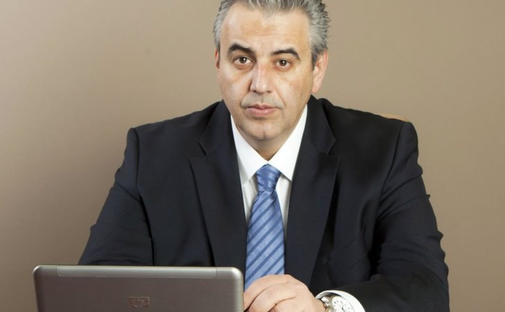 manolis-kostakis