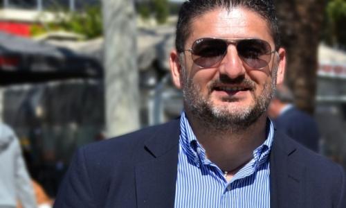 Αναστόπουλος: Δευτέρα ανοίγουμε. Δεν υπάρχουν περιθώρια για πισωγυρίσματα