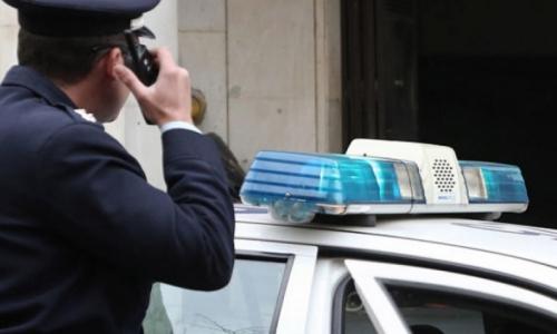 Ένοπλη ληστεία σε υποκατάστημα της Εθνικής Τράπεζας στην Καλλιθέα