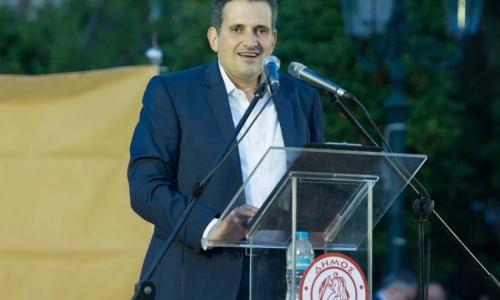 Άγγιξε το 45% ο Κάρναβος - Παραλίγο από την πρώτη Κυριακή