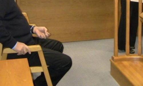Καταδικάστηκε για συκοφαντική δυσφήμηση ο δήμαρχος Καλλιθέας