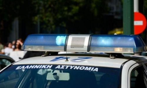 Πλαστογράφησαν αποδείξεις ανταποδοτικής ανακύκλωσης 5.000 ευρώ - Τρεις συλλήψεις στην Καλλιθέα