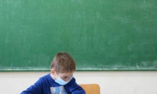Κοροναϊός: Οδηγίες για τα σχολεία από τον ΕΟΔΥ