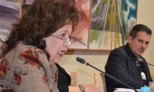 Η Μαργαρίτη στέλνει στον Εισαγγελέα την υπόθεση της παιδικής χαράς των 2,5 εκατ. ευρώ