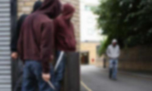 Συμμορία που χτυπούσε & λήστευε ανήλικους εξάρθρωσε η Ασφάλεια Καλλιθέας - Δεκάδες τα ανήλικα θύματα