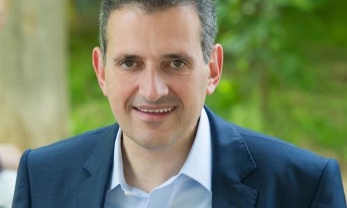 Δήλωση του δημάρχου Καλλιθέας, Δημήτρη Κάρναβου για το εκλογικό αποτέλεσμα