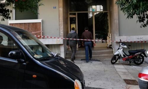 Δολοφονία ναυτικού στην Καλλιθέα: Ξανά από την αρχή η δίκη στις 21 Φεβρουαρίου