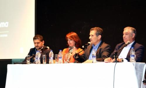 Βιώσιμη Ανάπτυξη: Το πρόγραμμα των 35 εκατ. ευρώ που αλλάζει την Καλλιθέα