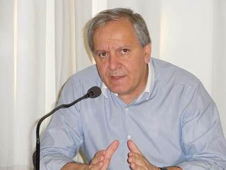 Εγγύηση για ευρύτερη συστράτευση και συ- νεργασία στην Αυτοδιοίκηση ο Κ. Ασκούνης...